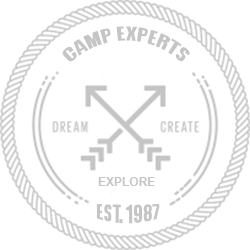 homepage-badge3